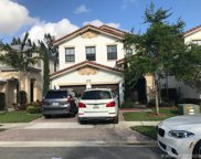 6925 Nw 104th Ct, Doral image