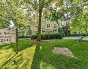 2615 Selwyn  Avenue Unit #103, Charlotte image
