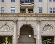 300 W 11th Avenue Unit 9A, Denver image