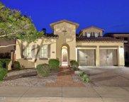 22505 N 37th Terrace, Phoenix image