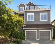 8115 5th Ave SW, Seattle image