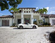 750 Old Trail Dr, Naples image