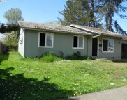 1011 S 8TH  ST, Cottage Grove image
