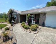 1113 VonCannon Lane, Sevierville image
