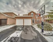 41 Stratton Cres, Whitby image
