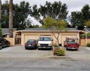 166 Bendorf Dr, San Jose image