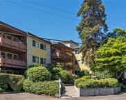 13433 Roosevelt Way N Unit #206, Seattle image