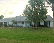 16590 79th Terrace N, West Palm Beach image