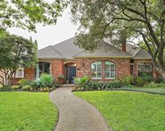 5824 Wavertree Lane, Plano image