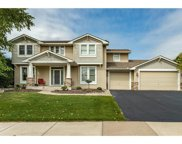 6473 Shadyview Lane N, Maple Grove image