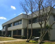 320 Salter Path Road Unit #M, Pine Knoll Shores image
