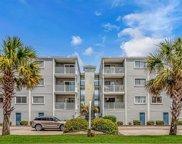 5709 N Ocean Blvd. Unit 302, North Myrtle Beach image