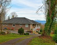 13819 11th Ave NE, Tulalip image