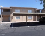 260 W 8th Avenue Unit #16, Mesa image