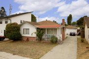 607 Woodrow Ave, Santa Cruz image