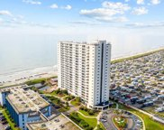 5905 Souths Kings Highway Unit 1802, Myrtle Beach image