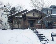 3611 Webster Street, Fort Wayne image