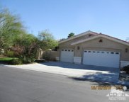 126 Clearwater Way, Rancho Mirage image