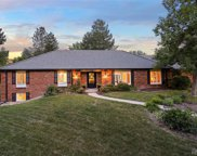 5790 Green Oaks Drive, Greenwood Village image