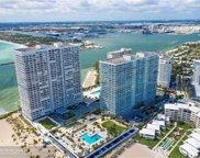 2100 S Ocean Lane Unit 1704, Fort Lauderdale image