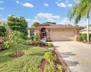 833 Mount Hood Ct, Naples image