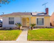 3844  Grayburn Ave, Los Angeles image