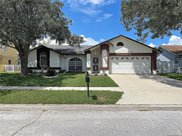 3631 104th Avenue N, Clearwater image