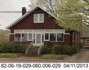 802 W Franklin Street, Evansville image