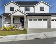 3913 14th Ave SE, Puyallup image
