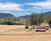 100 Road To Ranches, Nicasio image