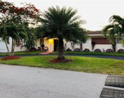 7485 Sw 140th Dr, Palmetto Bay image