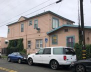 2251 35th Avenue, Oakland image
