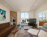 1010 Burnaby Street Unit 1703, Vancouver image