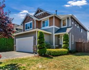 15414 43rd Avenue SE, Bothell image
