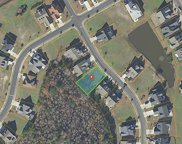 5149 Middleton View Dr., Myrtle Beach image