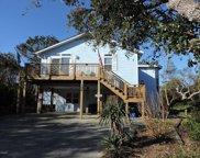 106 Dorothy Court, Emerald Isle image