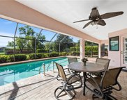 1471 Sautern  Drive, Fort Myers image