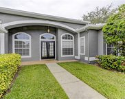 1644 Oak Park Court, Tarpon Springs image
