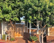 209     Tremont Drive, Newport Beach image