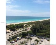 100 Bayview Dr Unit #1606, Sunny Isles Beach image