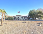 22149 Waalew Road, Apple Valley image