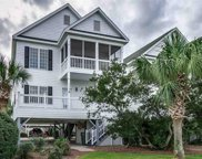 113 9th Ave. S, Surfside Beach image