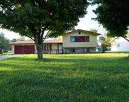 3315 Vantage View Drive, Fort Wayne image