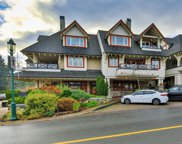 222 Second W Ave Unit #202, Qualicum Beach image