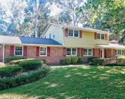 3112 Quimby Road, North Central Virginia Beach image
