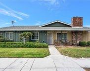 2531   E Ward, Anaheim image