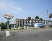 1600 S Ocean Blvd. Unit 204, Myrtle Beach image