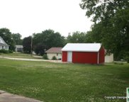 414 3rd, Sioux Rapids image