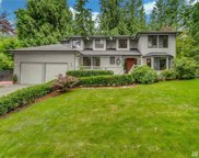 18930 NE 186th Place, Woodinville image