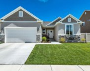 806 W Valley Vista Way   N, Lehi image